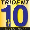 Trident10TV