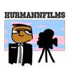 HurmannFilms