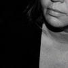Billie Hara
