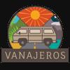 Vanajeros