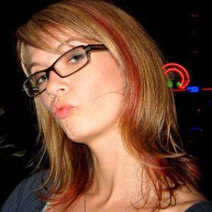 Profile picture for Sarah Harrison