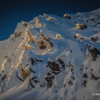 MOUNTAIN LIGHTBOX