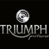 Triumph Pictures, LLC