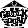 Greeksquad Productions LLC