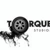 Torque Studios
