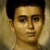 Moses Nassrat El-Masry
