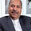 P Mohamed Ali