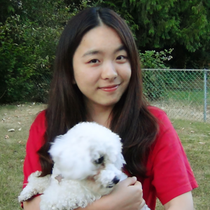 Profile picture for Jia Feng