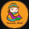 Nomadic Blink