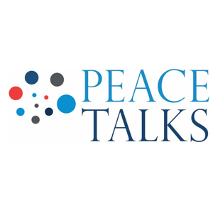 Profile picture for Peace Talks