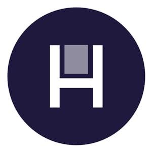Profile picture for Halucinated Design