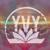 Yeah Vinyasa Yoga