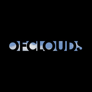 Profile picture for OFCLOUDS