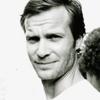 Matthias Morick