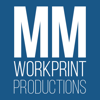 MM Workprint Productions