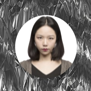 Profile picture for Chloe Yintzu Huang
