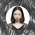 Chloe Yintzu Huang