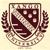 XANGO University