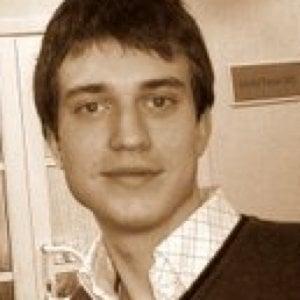 Profile picture for kukhtenko