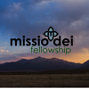 Missio Dei Fellowship