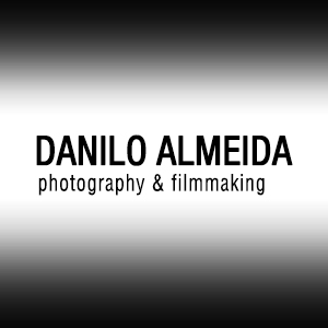 Profile picture for danilo almeida