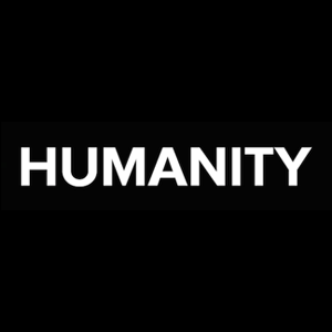 Image result for humanity