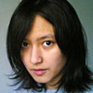 Profile picture for lia