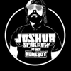 Joshua Sparrow