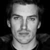 Jakub Kosmowski