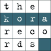 The Kora Records