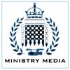 Ministry Media