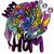 HOMHOMHOM