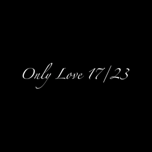 Profile picture for Only Love 17/23