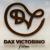 Dax Victorino Films