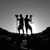 Parker Gentry Films