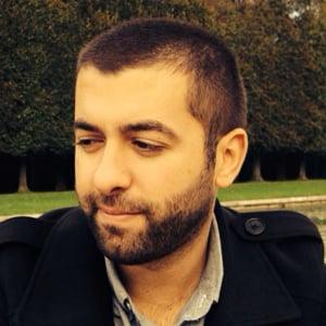 Profile picture for Julien Clemmen