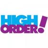 High Order!