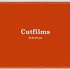Cutfilms