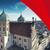 Stadt Augsburg