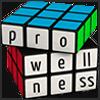 Prowellness