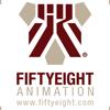FIFTYEIGHT ANIMATION