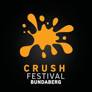 Profile picture for Crush Festival