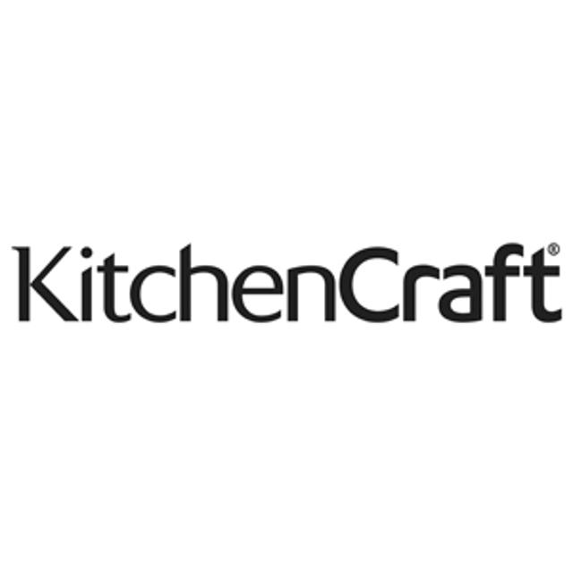 Wonderful Kitchen Craft On Vimeo