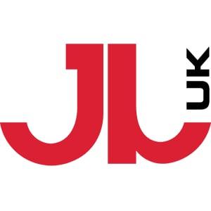 Profile picture for JN Kites UK