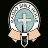Radio Bible Hour