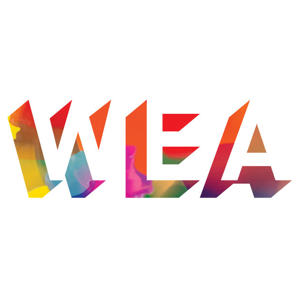 Profile picture for WEA East Midlands Region