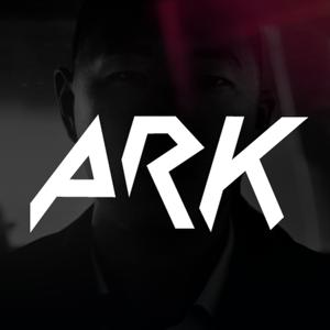 Profile picture for Arkuma
