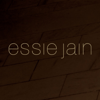 Essie Jain