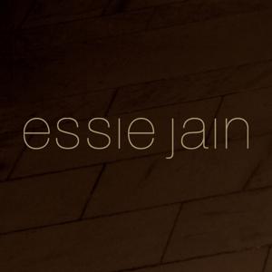 Profile picture for Essie Jain
