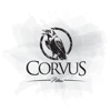 Corvus Films